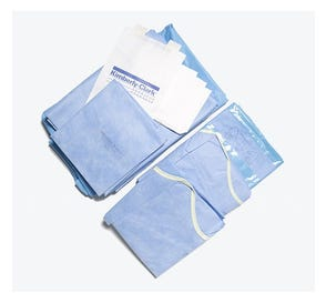 EENT Pack I - 5/Case