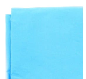 """Convertors® Table Covers, 44"""" x 75"""", Standard, Reinforced, Sterile - 22/Case"""
