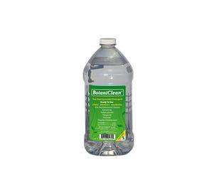 BotaniClean 3 Liter