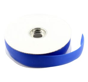 Tourniquet Latex-Free On A Roll Neon Blue - 25/Roll