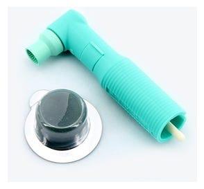 Next® Prophy Paste Medium Mint - 200/Box