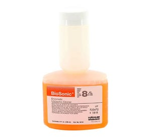 BioSonic® Enzymatic Cleaner 236ml