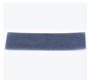 Articulating Paper Blue 200 Micron - 300/Box