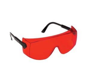 OverShield Bonding Eyewear