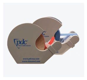 Tape Dispenser for Instromark® Tape