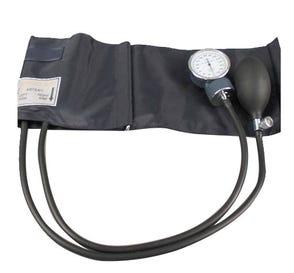 Sphygmomanometer XL Adult Cuff