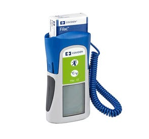 Filac™ 3000 EZ Electronic Thermometer