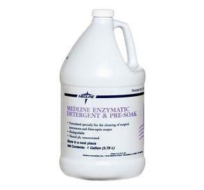 Dual Enzymatic & Pre-Soak Cleaner - 4/Case