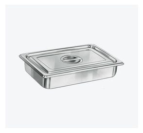 Catheter Tray Lid for DYND05953Z