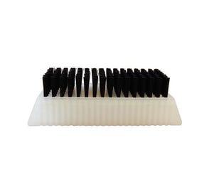 Hand Scrub Brush 2000 Soft Texture - 12/Box