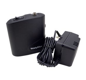 Battery Pack with Charger for 490 Green Series™ Procedure Headlight #49020