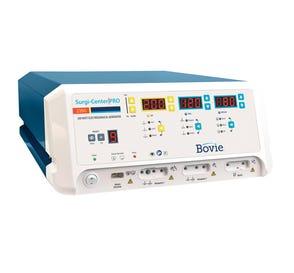 Electrosurgical Generator 200 Watt
