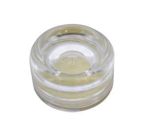 bioGRAF Mineralized Natural Blend Cancellous/Cortical Allograft, 250-1000 microns, 0.5 cc