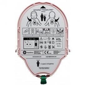 Heartsine Samaritan Pediatric Pad Pak