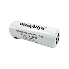 Replacement Battery 3.5v