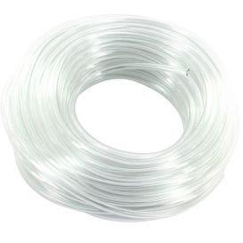 """Argyle™ Bubble Tubing Non-Conductive 1/4"""" x 100' Non-Sterile"""