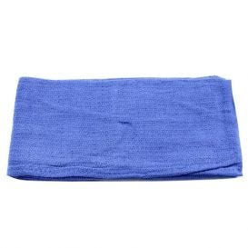 "ACTISORB™ Blue O.R. Towels, 100% Cotton, 17"" x 26"", Sterile, - 1/Pack"