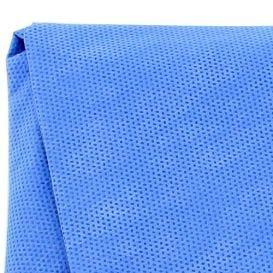 "Astound® Drape Square Folded 38 1/2"" x 38 1/2"" Sterile - 30/Case"