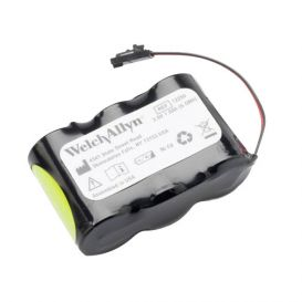 Rechargeable Battery for 490 Green Series™ Procedure Headlight #49020