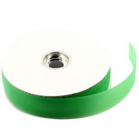 Tourniquet Latex-Free On A Roll Neon Green - 25/Roll