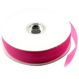 Tourniquet Latex-Free On A Roll Neon Pink - 25/Roll