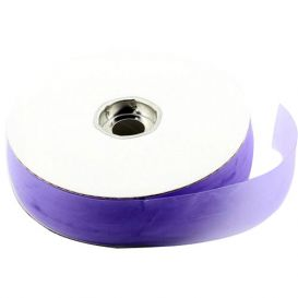 Tourniquet Latex-Free On A Roll Neon Purple - 25/Roll