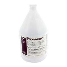 EmPower® Dual Enzymatic Detergent, 1 Gallon