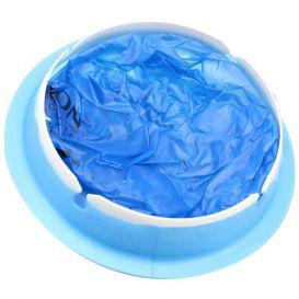Eme-Bag® Emesis Plastic Bag Disposable 40 oz/1000ml - 24/Box