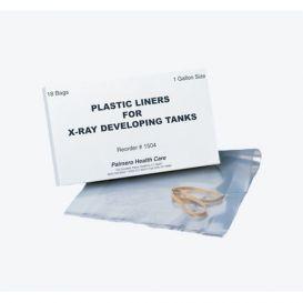 X-Ray Tank Liners - 18/Box