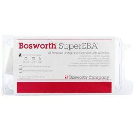 Super EBA™ All Purpose EBA Cement Standard Kit
