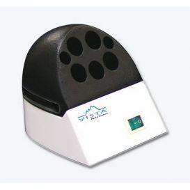 Syringe Warmer 6cc Standard