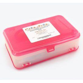 ClikStik™ CCD Complete Universal Sensor System