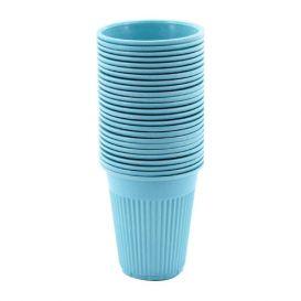 Plastic Cups 5oz - 1000/Case