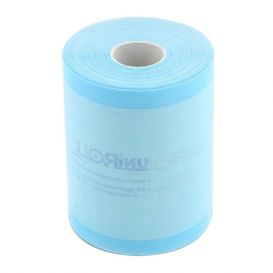"""Autoclave Tubing 4"""" - 1/Roll"""
