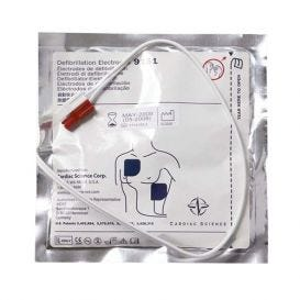 Powerheart® G3 Plus AED Pads, Adult