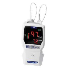 Spectro₂™ Pulse Oximeter w/Adult Sensor