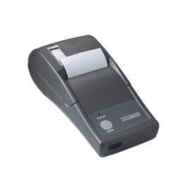 Printer For Capnocheck® II