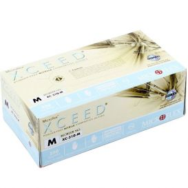 XCEED® Exam Glove Medium Powder-Free - 250/Box