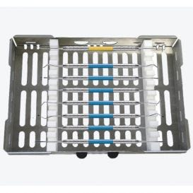 Micro Tunneling Instrument, Standard,