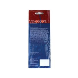 Transilluminator Disposable Covers Adult - 50/Box