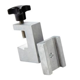 Mounting Clamp (Also Need #7775001)