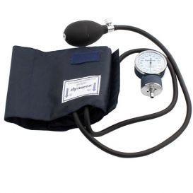 Sphygmomanometer w/Medium Adult Cuff - 10/Case