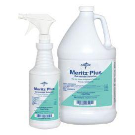 Meritz Plus Surgical Instrument Disinfectant Gallon