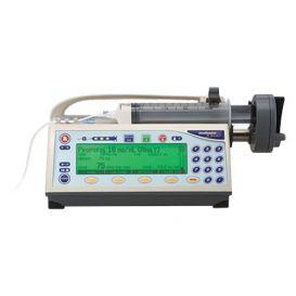 Medfusion® 3500 Syringe Pump V6