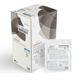 GAMMEX® Non-Latex Sensitive Surgical Gloves, Size 7 - 4/Box