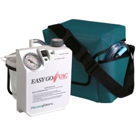 EasyGo Vac Suction Aspirator