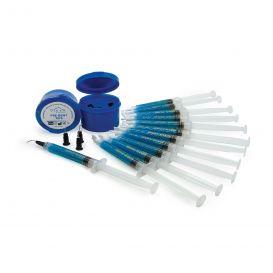 Best-Etch™ Best-Etch™ Value Kit 37% Phosphoric Acid - 12/Kit