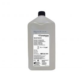 Readymatic Dental Developer/Replenisher Gallon 5L (1.3gl) - 2/Case