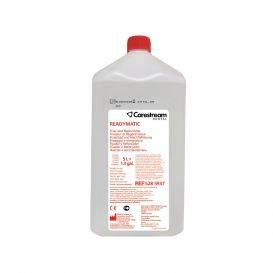 Readymatic Dental Fixer/Replenisher Gal 5L (1.3g) - 2/Case