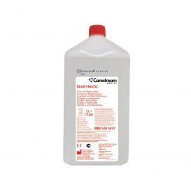 Readymatic Dental Fixer/Replenisher Gal 5L (1.3g) - 2/Case